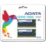Adata 16GB DDR3 SDRAM Memory Module