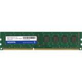 Adata DDR3 U-DIMM 2GB (11)