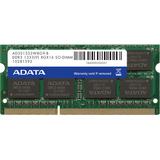 Adata 8GB DDR3 SDRAM Memory Module