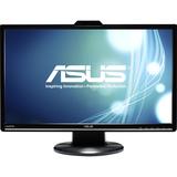 """Asus VK248H-CSM 24"""" LED LCD Monitor"""