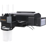 Aleratec RoboJet Inkjet Printer - Color - 5760 dpi Print - CD/DVD Print - Desktop | SDC-Photo