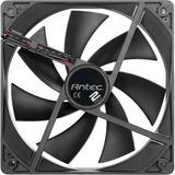 Antec TwoCool Cooling Fan - 1 x 120 mm - 1200 rpm (TWOCOOL120)