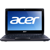 "Acer Aspire One AO722-C63kk 11.6"" LED Netbook - AMD C-Series C-60 1 GHz 