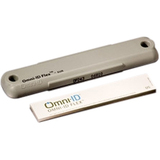 Lowry Omni-ID Flex RFID Tag Qty 10 to 99