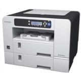 Ricoh Aficio SG 3110DN GelSprinter Printer - Color - 3600 x 1200 dpi Print - Plain Paper Print - Desktop | SDC-Photo