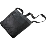 Gino Ferrari Gino Ferrari Arezzo GF483 Cross Body Bag