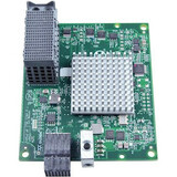 Lenovo Flex System FC3172 2-Port 8Gb FC Adapter