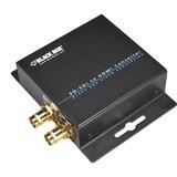 VSC-SDI-HDMI