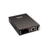 D-Link DMC-300SC Media Converter