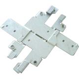 Cisco AIR-AP-T-RAIL-F Flush Ceiling Grid Mounting Clip