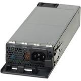 Cisco C3KX-PWR-715WAC AC Power Supply