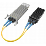 CISCO X2-10GB-LRM=