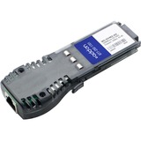 AddOn Cisco WS-G5483 Compatible 1000BaseT GBIC