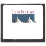 CISCO ASA5500-CF-512MB ASA 5500 Series CompactFlash, 512 MB