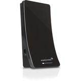 Amped Wireless High Power Wireless-N 500mW Directional USB Adapter