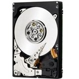 "Cisco 300 GB 2.5"" Internal Hard Drive"