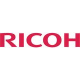 Ricoh Print Cartridge Cyan MP C3502; 1 - 370 g. Bottle