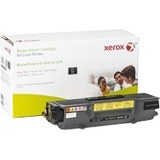 Xerox Toner Cartridge - Alternative for Brother (TN-650) - Black - Laser - 8000 Pages - 1 Pack (106R2320)