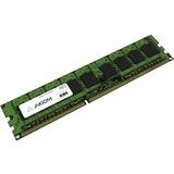 Axiom 8GB DDR3-1600 ECC UDIMM for HP - A2Z50AA - 8 GB (1 x 8 GB) - DDR3 SDRAM - 1600 MHz DDR3-1600/PC3-12800 - ECC - (A2Z50AA-AX)