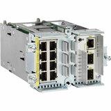 Cisco GRWIC-D-ES-2S-8PC Service Module