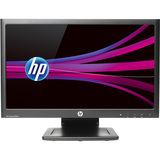 """HP Compaq Business L2206tm 21.5"""" LED LCD Touchscreen Monitor"""