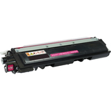 Dataproducts Brother Remanufactured TN210 Magenta Toner Cartridge