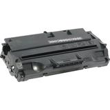 Dataproducts Lexmark Remanufactured 12035SA/12015SA Toner Cartridge