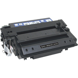 Dataproducts HP Remanufactured Q7551X(J) Extended Yield Toner Cartridge
