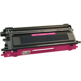 Dataproducts Brother Remanufactured TN110 Magenta Toner Cartridge