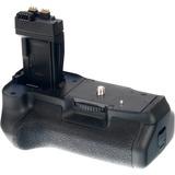 DigiPower PGR-CNE8 Battery Grip