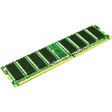 Kingston 4GB DDR3 SDRAM Memory Module | SDC-Photo
