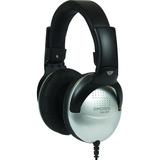 Koss UR29 Full Size Headphones