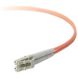Belkin Fiber Optic Network Cable