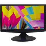 "Avue AVG19WBV-2D 18.5"" LED LCD Monitor - 16:9 - 5 ms"