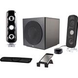 Cyber Acoustics CA-3908 Speaker System
