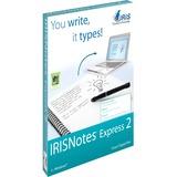 I.R.I.S. IRISnotes Express 2 Digital Pen