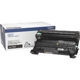 Brother DR72 Laser Printer Drum