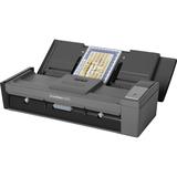 Kodak ScanMate i940 Sheetfed Scanner - 600 dpi Optical - 20 ppm (Mono) - 15 ppm (Color) - USB (1960988)