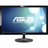 """Asus VK228H-CSM 21.5"""" LED LCD Monitor"""