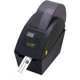 Wasp WHC25 Desktop Wristband Printer