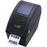 Wasp WPL25 Desktop Barcode Printer