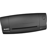 Ambir PS667 Sheetfed Scanner - 600 dpi Optical - 48-bit Color - 8-bit Grayscale - USB