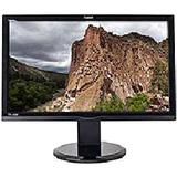 "Planar PXL2451MW 23.6"" LED LCD Monitor"