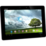 "Asus Eee Pad TF700T-B1-GR 10.1"" 32 GB Tablet - Wi-Fi - NVIDIA Tegra 3 T33 1.60 GHz - LED Backlight - Gray 
