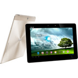 "Asus Eee Pad TF700T-C1-CG 10.1"" 64 GB Tablet - Wi-Fi - NVIDIA Tegra 3 1.60 GHz - LED Backlight - Champagne Gold 