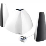 Edifier E3350BT Multimedia Speaker