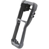 Intermec Protective Boot, CK71