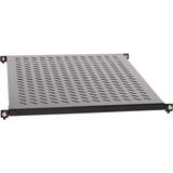 Eaton Rack Shelf