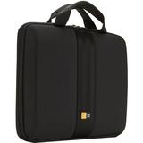 """Case Logic 11.6"""" Netbook Sleeve"""