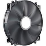 Cooler Master Silent MegaFlow 200 Case Fan